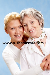 a-1 home care cancer care marina del rey